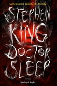 doctor-sleep-stephen-king